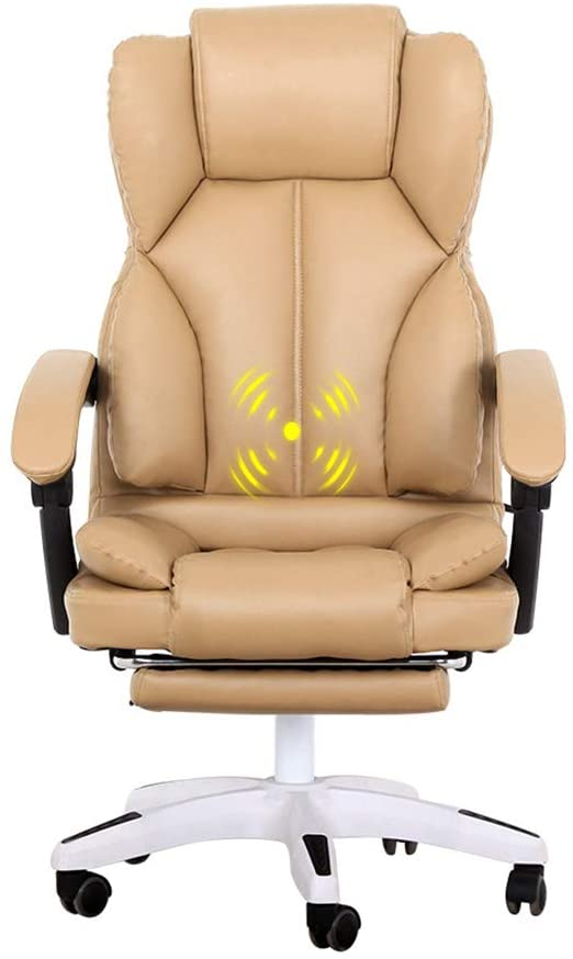 Boss High Back Executive Office Chair